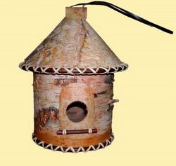 1-Birch-Birdhouse