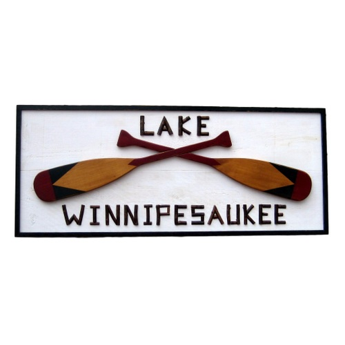 1-Twig-winni-sign-001