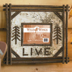 WW-birch-bark-picture-frame-live-4181850902d-1.jpg