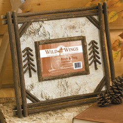 ww-birch-bark-picture-frame-tree-4181850903d-1.jpg