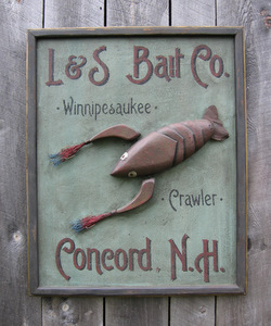 Winnipesaukee-Sign_LSBaitCo.jpg