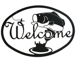 1-fish-welcome-sign
