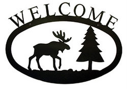 1-moose-welcome-sign