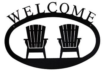 Adirondack Chair Silhouette Adirondack Chair Silhouette Nongzico