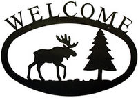 FRONT-WELCOME-SIGN