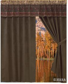 1-sierra-curtain