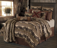 Hi-End-Accents-Bedding-1348159126LG1820resize-L-3.jpg