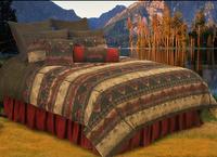 FRONT-SIERRA-BEDDING