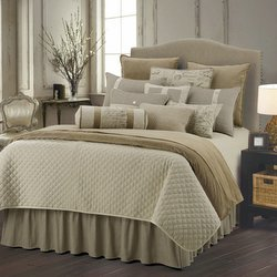 high end accents cabin bedding. Black Bedroom Furniture Sets. Home Design Ideas