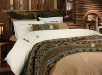 Homemax-Canyon-Crest-Bedding-1304024768NS3550 L-1.jpg