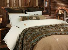 Homemax-Canyon-Crest-Bedding-1304024768NS3550 L.jpg