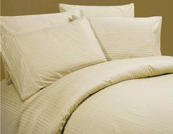1-beige-sheets