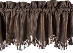 1-faux-leather-valance-fringe