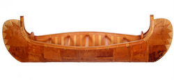 1-Indian-birch-canoe