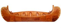 1-Indian-birch-canoe
