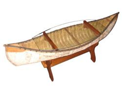 1-CANOE-COFFEE-TABLE-LARGE-001
