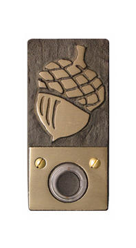doorbell-acorn
