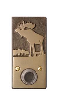 doorbell-moose