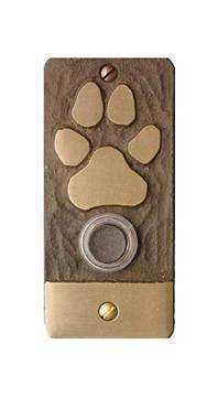 doorbell-paw