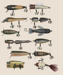 1-antique-lures-12pc