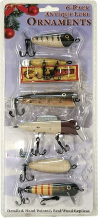 1-antique-lures-pack