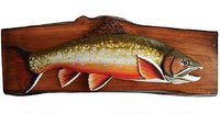 Brook-Trout-Carving-5.jpg