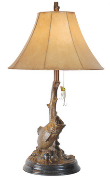Winni-Lamp-CLBASS.jpg