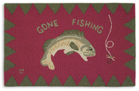 fishing-rugs-image