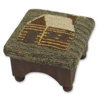 footstool/710cabin.jpg
