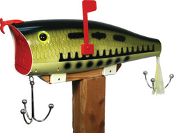 Fishing-Lure-Mailbox-Baby-Bass-1.jpg