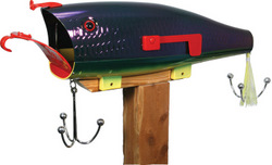 Fishing-Lure-Mailbox.jpg