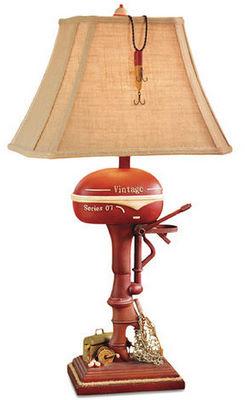 1-boat-motor-lamp
