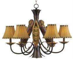 1-canoe-chandelier-lg