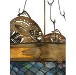 MT-FISH-EXTRA-124101X10-6.JPG