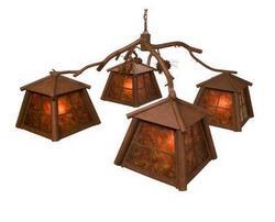 1-saranac-chandelier