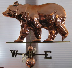 1-bear-weathervane
