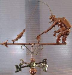 1-fisherman-weathervane