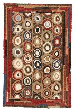 MH-hw112-pennies-brown-2x3-1.jpg