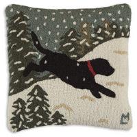 1-165-Snow-dog
