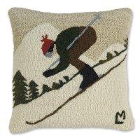 pillows/1-165downhill-1