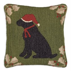 pillows/1-holly-lab-pillow