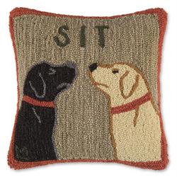 pillows/A1Sit