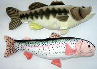 Cabin-fish-1