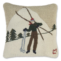 pillows/a1SKIINGBREAK