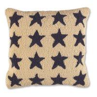 pillows/blstar.jpg
