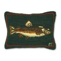pillows/brntrout.jpg