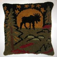 cotton-moose-pillow