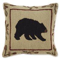 pillows/lgblkbear.jpg
