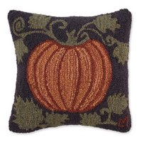 pillows/pumpkin.jpg