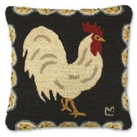 pillows/roosterfrench.jpg